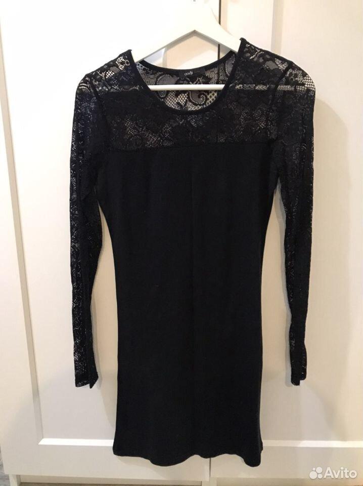 Платье  89136191050 купить 1