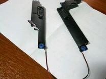 Динамики для ноутбука Lenovo IdeaPad 320