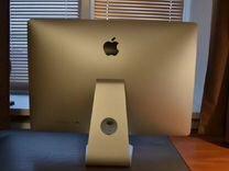 iMac 27 Late 2015