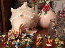 Много игрушек 5, смотрите все фото