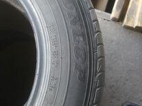 Продаю летние шины