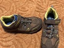 Кроссовки для мальчиков Р.38 двойняшек