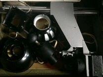 Фотоувеличитель упа-510 — Фототехника в Калуге