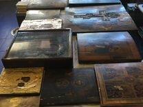 Антиквариат:марки,книги,монеты,самовары,медали