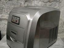 Льдогенератор gastrorag DB-09 наличии