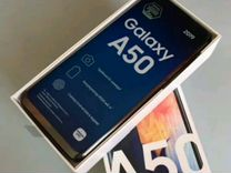SAMSUNG A50/ A8/ A8 Plus/ A9/ S8/ S8 Plus