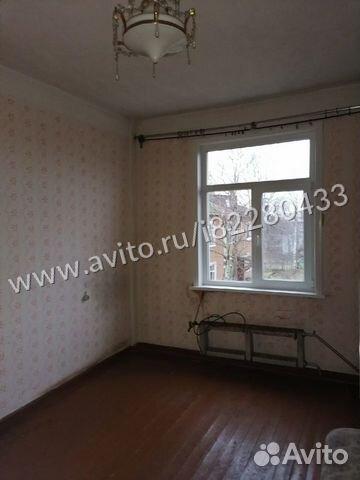 купить квартиру лесной порт Фрунзе 29