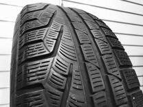 Зимние шины 225 55 17 Pirelli Sottozero 210