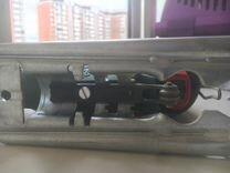 Лобзик электрический bosch (PST 650) новый