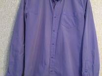 Рубашка мужская Savage (размер 48)