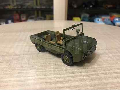 Российский транспортер переднего края авто транспортер т6