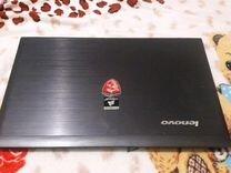 Lenovo v580c i5/gt740m/6gb