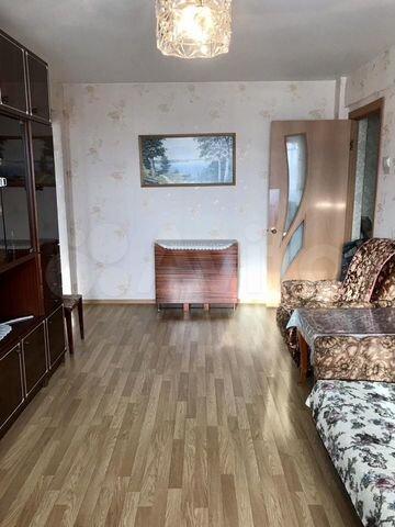 квартира снимать проспект Дзержинского 3к4