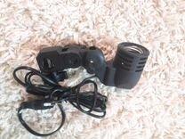 Оборудование для фотографирования