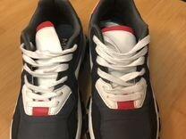 Кроссовки Mango — Одежда, обувь, аксессуары в Перми