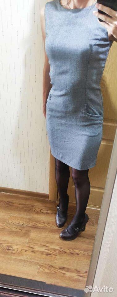 Kleid  89042631702 kaufen 1