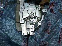 Мотор крышки багажника Lexus RX 3