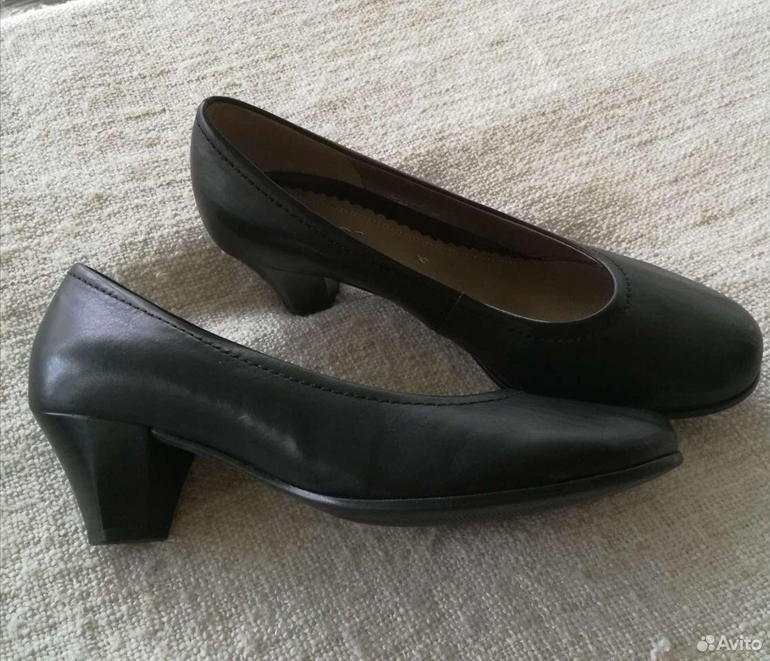 Туфли женские  89617722860 купить 3