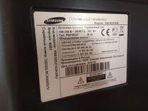 SAMSUNG PS51 E537A3K на запчасти