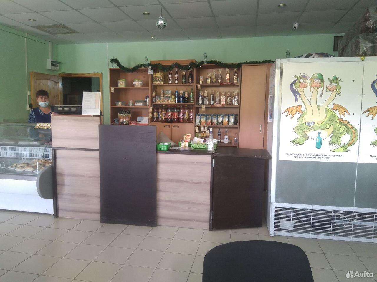 Готовый бизнес бар  89056630870 купить 2