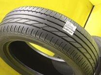 Шины 195 55 16 шины 16 195 55 Bridgestone TuraHT
