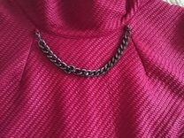 Платье blacky dress (Германия) новое