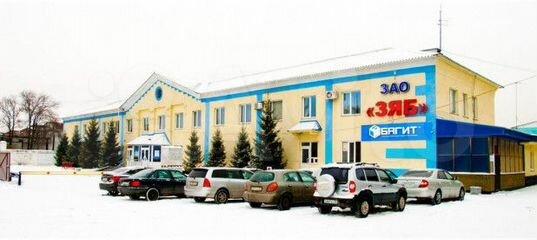 Завод ячеистых бетонов барнаул официальный сайт аренда вертолетов для бетона в москве